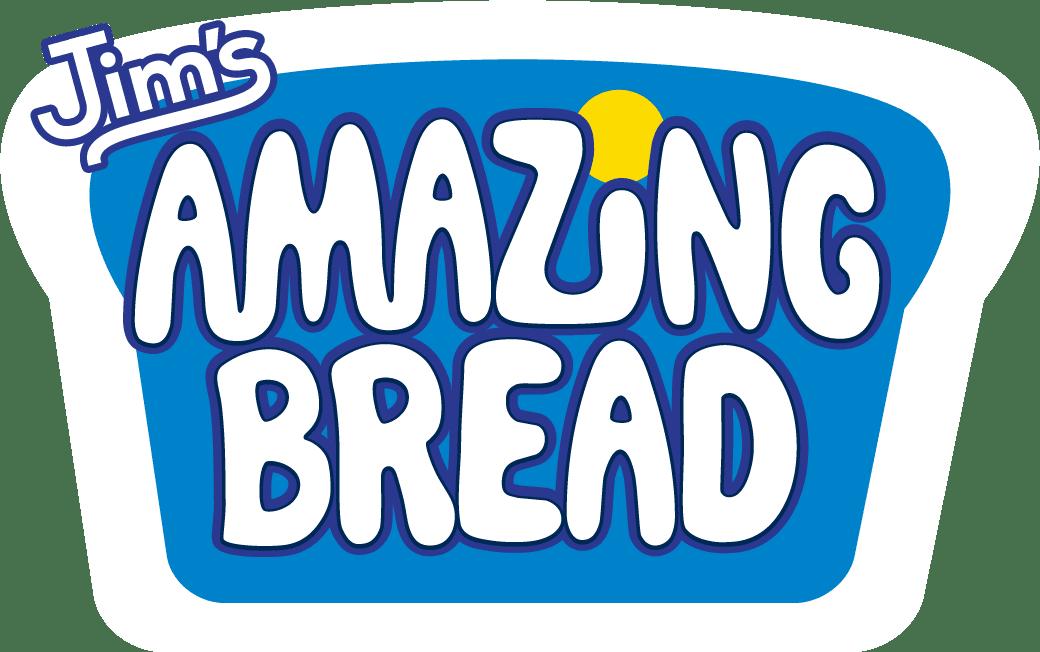 jims-amazing-bread-logo